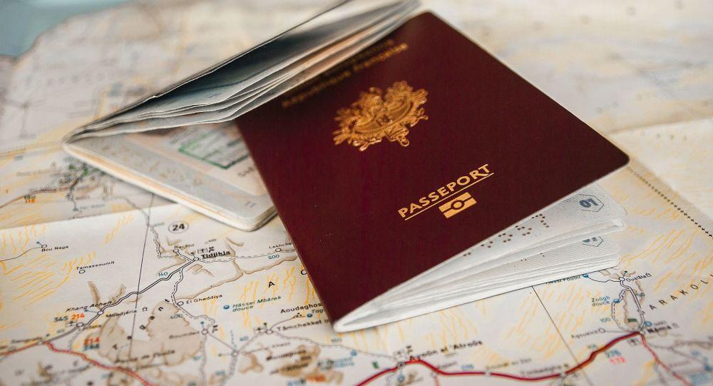 passeport_voyage_monde