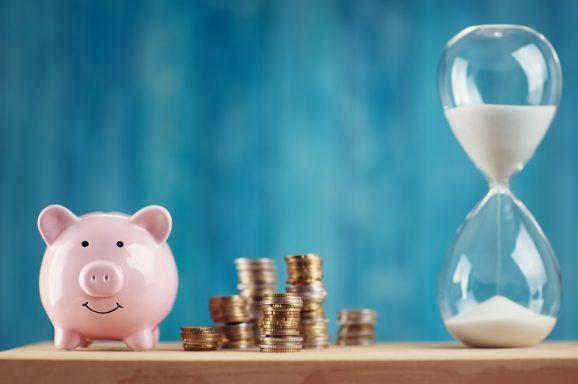 gagner du temps et de l'argent